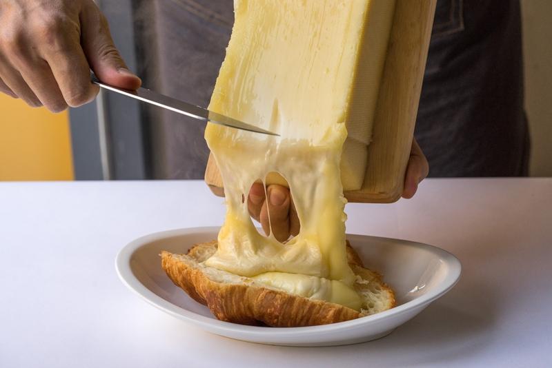 レストランアミュゼ フレンチ フランス料理